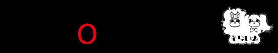 石狩市のトリミングサロン・ペットホテル スカイドックサービス